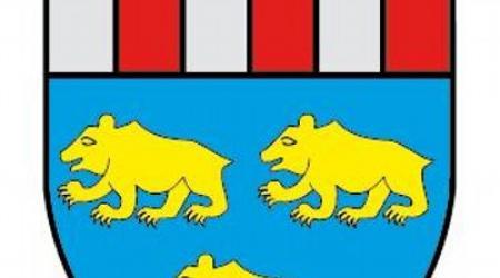 Gemeente Beernem