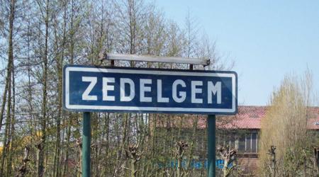 Gemeente Zedelgem