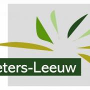 Sint-Pieters-Leeuw gebruikt de Faciliator modules zalen en materiaal